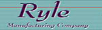 Ryle Manufacturing Company Logo